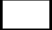 Sage Creek Logo